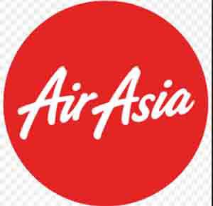 2015_0101_airasia
