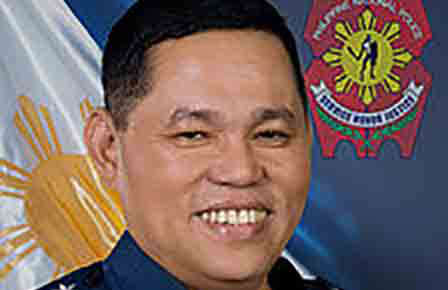 Ex-PNP chief Purisima facing charges for P29M ill-gotten wealth, more