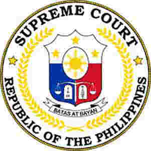 Ruling on issuance of voter receipts on May 9 elections final – SCOTP