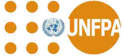2015_0411_UNFPAlogo267