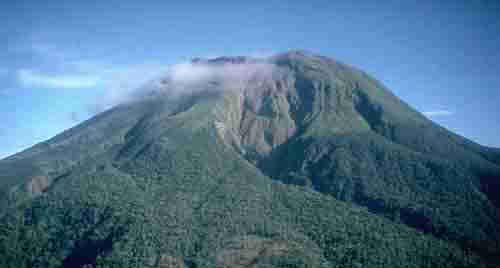 2015_0509_bulusanvolcano267