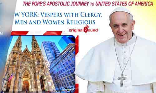 2015_0925_Pope_NewYork2