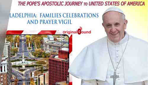 2015_0926_PopeFrancis_families2