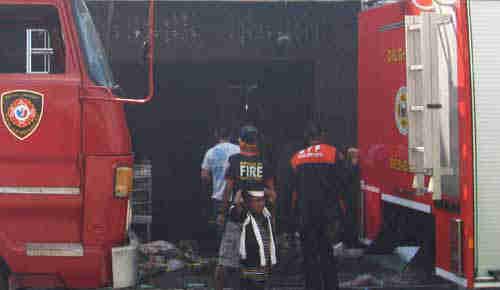 2015_1031_firemen2