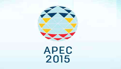 2015_1118_APEC2015logo2