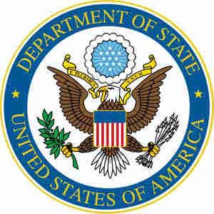 2015_1119_USstatedeptseal2