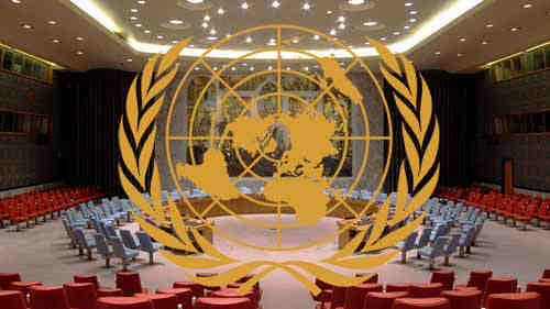 Turkish political leaders, UN security council, condemns Saturday's terror attack in Istanbul