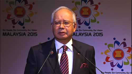 2015_1122_PM_Najib_Razak2