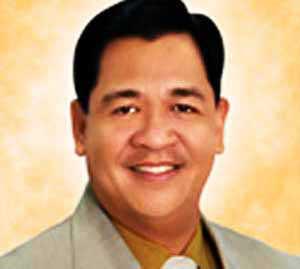 Ombudsman filing graft charges versus Albay congressman