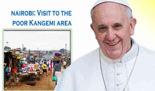 2015_1127_Pope_Francis_Kenya_Kangemi2