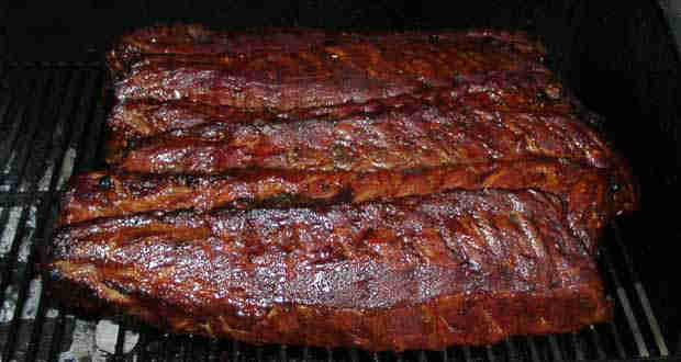 2015_1223_Baby-back-ribs-hickor-smoked2
