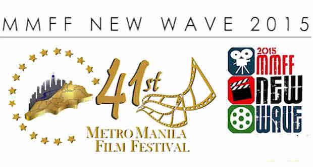 Fearless but fresh, incohesive storytelling of 41st MMFF New Wave films
