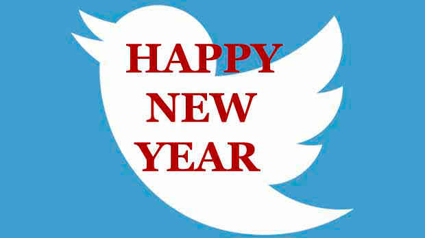 2015_1231_twitter-happy-new-year