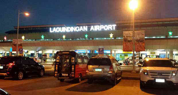 2016_0104_laquindingan-airport2