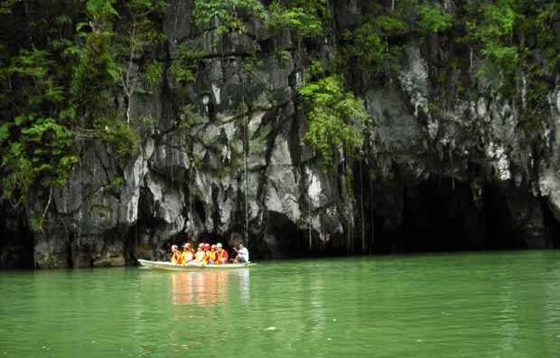 2016_0110_palawan-underground-river2