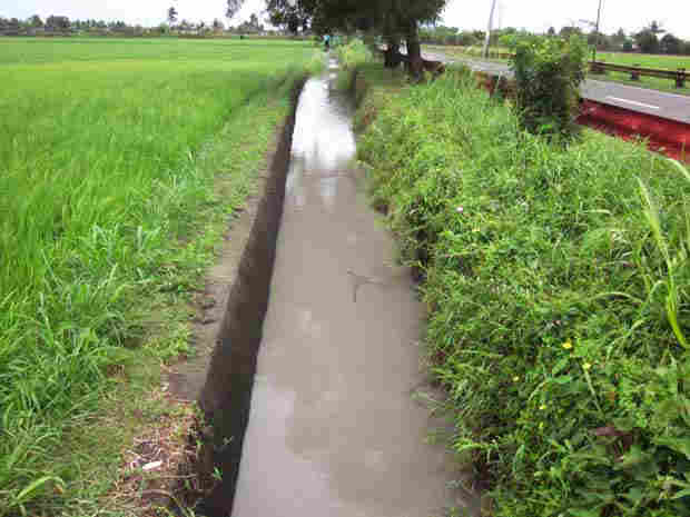 2016_0113-irrigation-canal