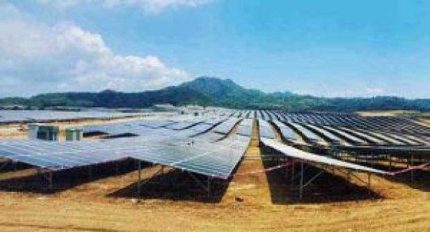 2016_0317_calatagan-solar-farm