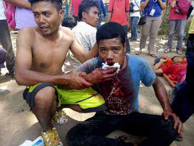 2016_0402_farmers-violent-dispersal