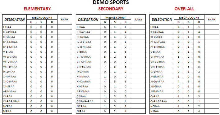 2016_0416_pp2016-demosports