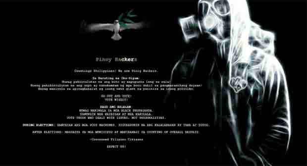 2016_0508_hackers-strike