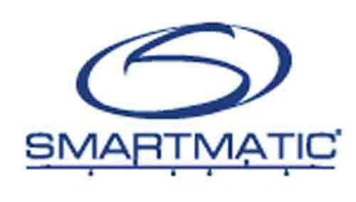 2016_0524_smartmatic-logo