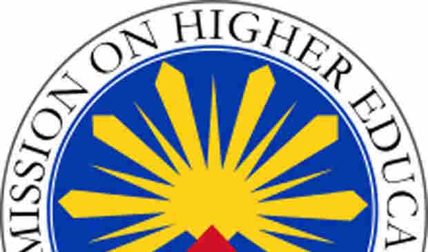 Bicol private schools gets nod to hike tuition fees