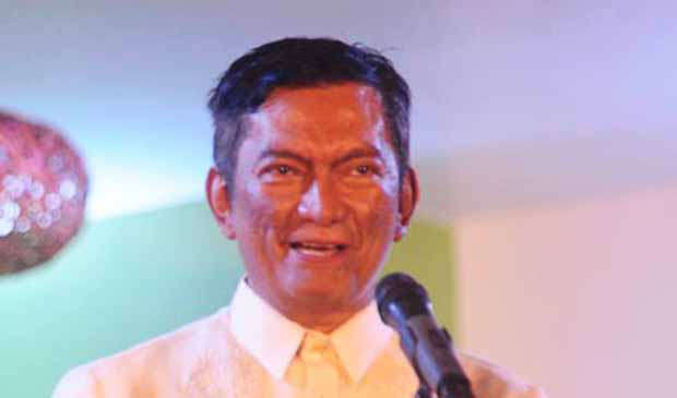Salceda wants to separate OCD from NDRRMC