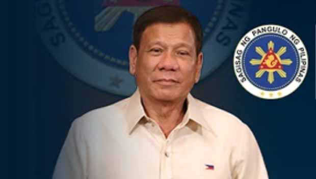 Military, local police ready to secure President Duterte on Second SONA