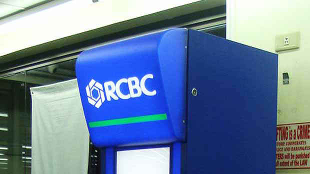 BSP slaps RCBC P1-B over Bangladesh bank cyber heist