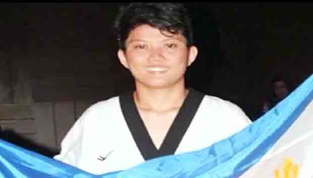 Alora wraps Rio 2016 Olympic campaign short of a medal