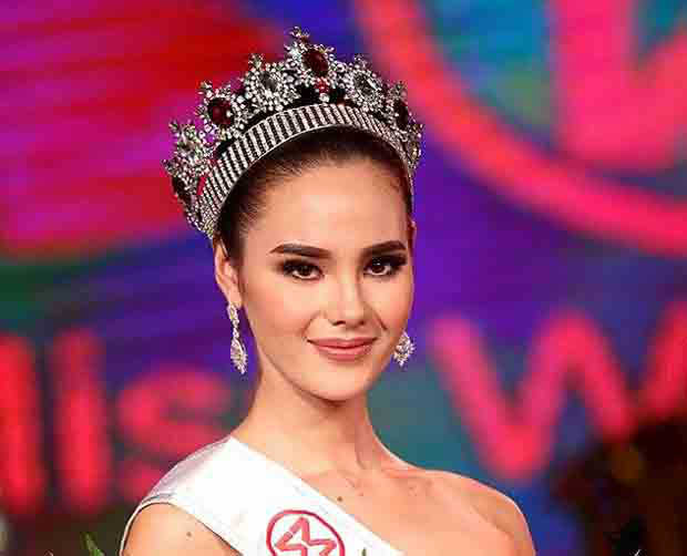 2016_1003_ms-ph-world-catriona-gray