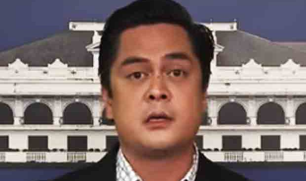 New Presidential task force will protect life, security of media people – Malacañang