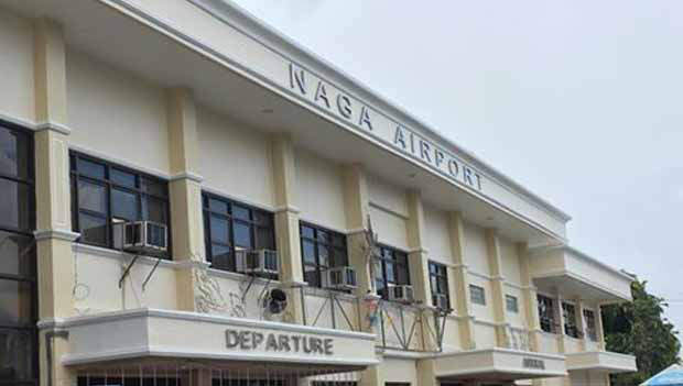 Why a second airport in CamSur will rise in San Jose