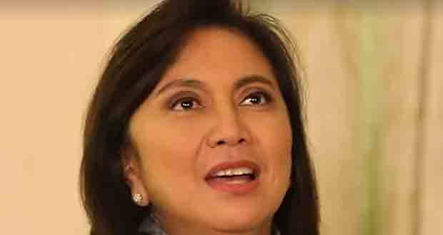 MUST WATCH: ROBREDO review MILESTONES of her tenure as vice president
