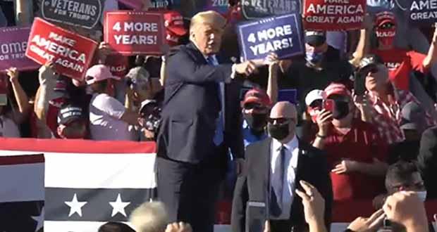 trump-maga-rally