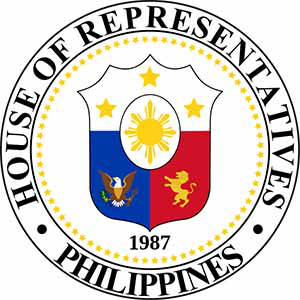 AHouse_of_Representatives