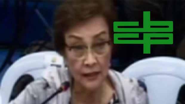SIMBAHANG KATOLIKO TODO HIRIT ANG TUTOL SA DIBORSYO