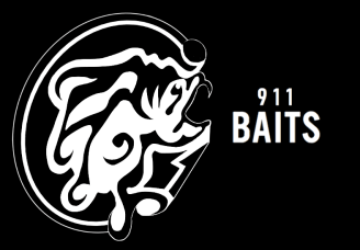 911-baits-for-pdf-4