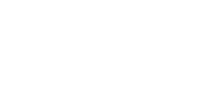 Instituto de Ciencias y Humanidades