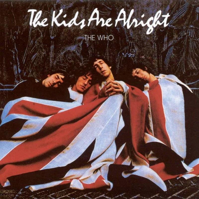 [AllCDCovers]_the_who_the_kids_are_alright_1999_retail_cd-front