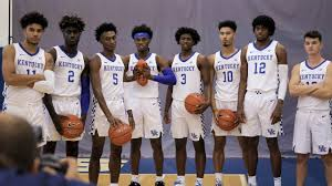 Kentucky Basketball Lineup.jpeg