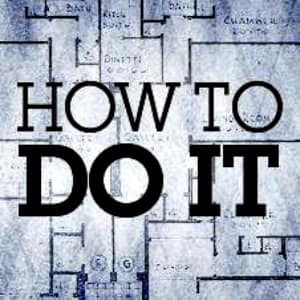 How To Do It Is Back!  How To Do It With Josh Bloch And Sarah Treleaven  Cbc Radio