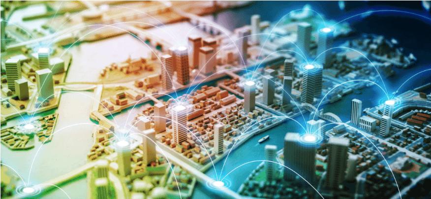 11 CRE Tech Predictions for 2019