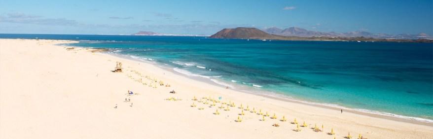 Fuerteventura-Corralejo