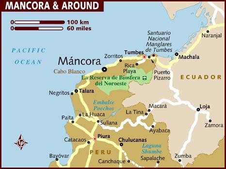 map-of-mancora