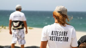 Peru_mancora_kitesurf_instructor