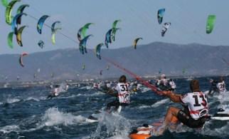 clube-naval-race