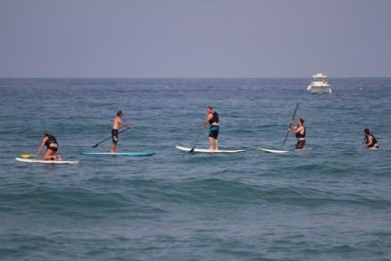 board-weekend-L.M
