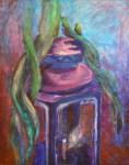 Sunken Memories by Seth Elder