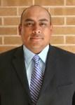 CBC Head Basketball Coach Larry Mendez